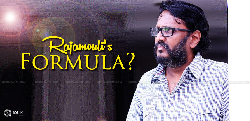 gunasekhar-to-follow-rajamouli-details
