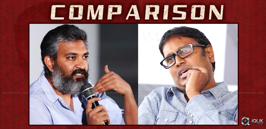 comparisons-between-gunasekhar-rajamouli