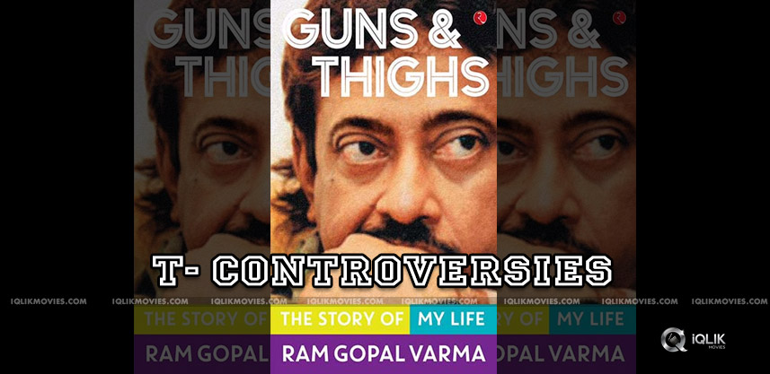 ram-gopal-varma-guns-and-thighs-book