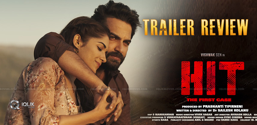 Hit-Trailer-Thrilling-amp-Mind-Blowing