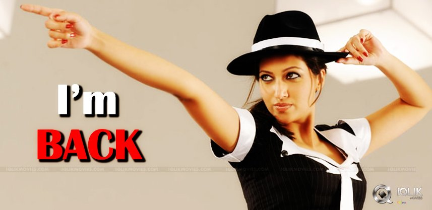 hamsanandini-makes-come-back-with-gopichand039-s-m
