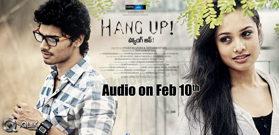 Hang-Up-audio-release-date