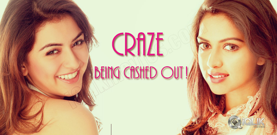 Hansika-and-Amalapauls-Craze-being-Cashed-out-