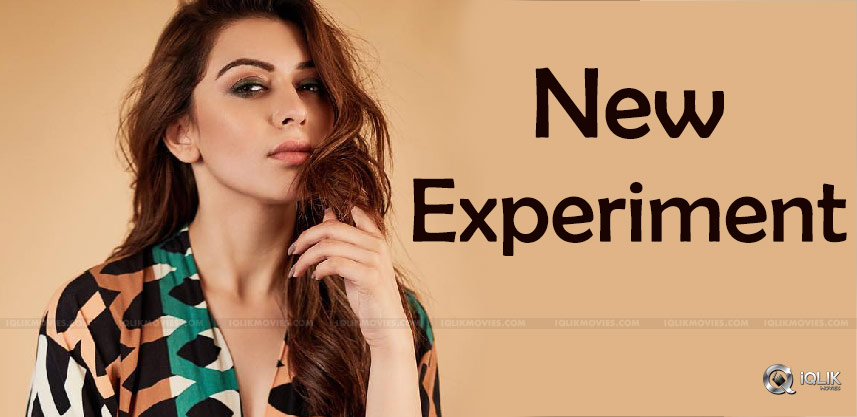 hansika-in-lady-oriented-movie-partner
