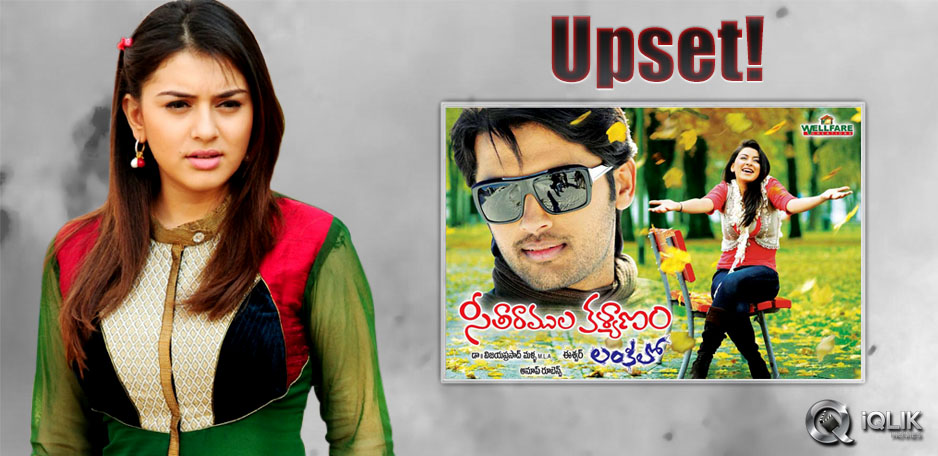Hansika-upset-over-a-dubbing-film