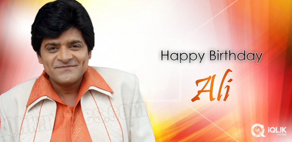 Happy-Birthday-Ali-comedian-par-excellence