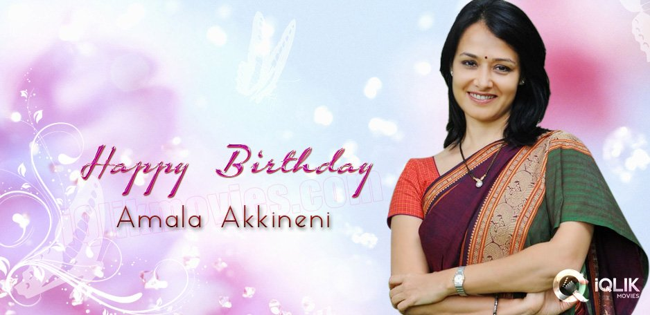Happy-Birthday-Amala-Akkineni