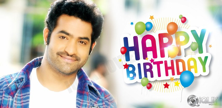 Junior-NTR-A-unique-star-in-Tollywood