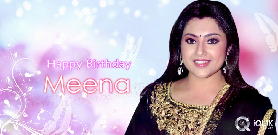 Happy-Birthday-Meena-Durairaj