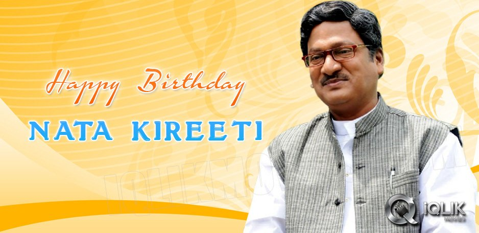 Happy-Birthday-Nata-Kireeti
