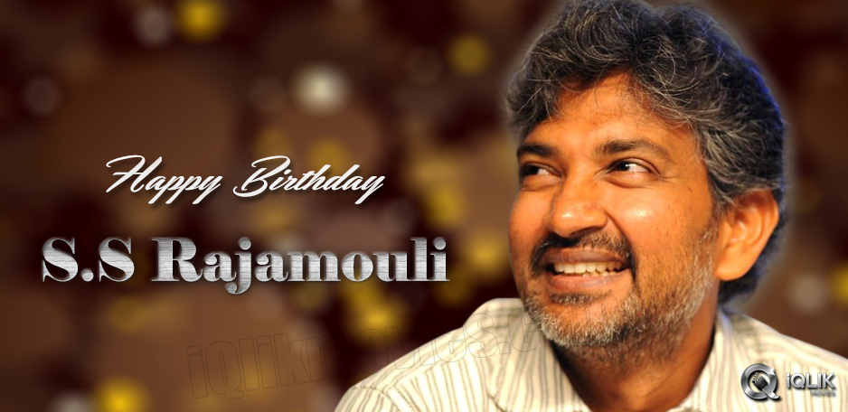 Happy-Birthday-SS-Rajamouli