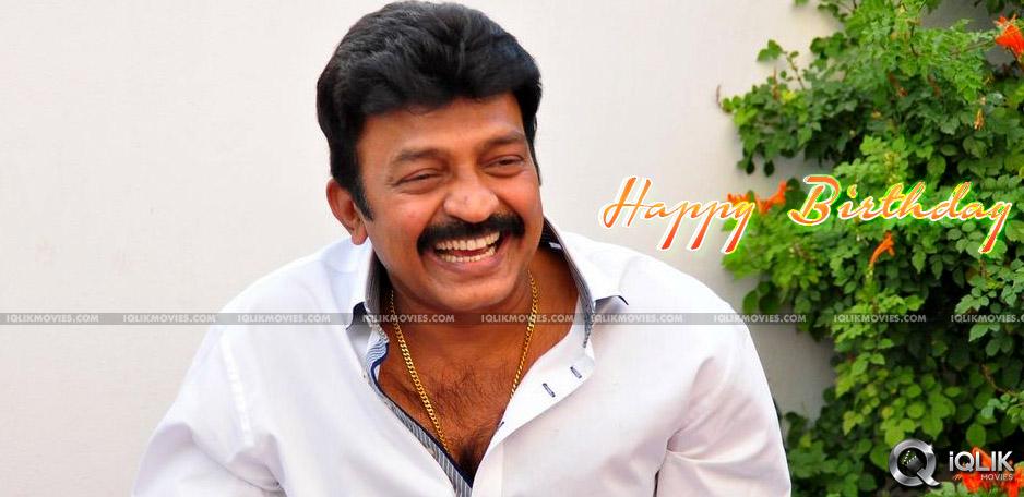 Happy-Birthday-Rajashekar-