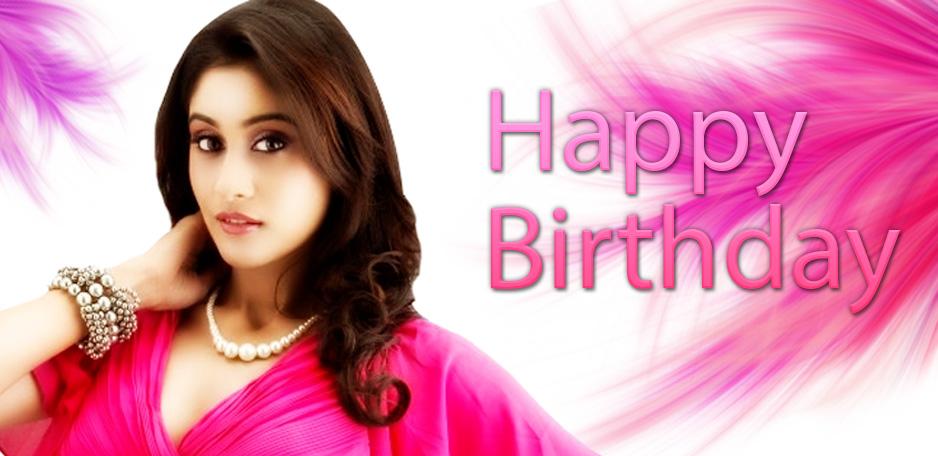 Happy-Birthday-Regina-Cassandra