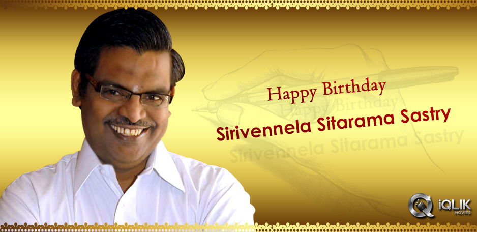 Happy-Birthday-Sirivennela