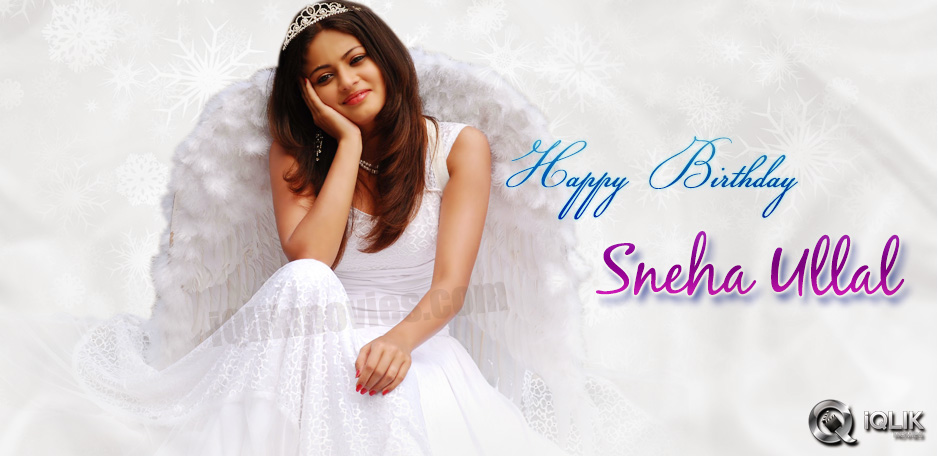 Happy-Birthday-Sneha-Ullal