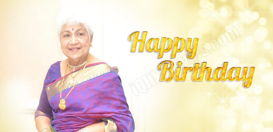 Happy-Birthday-Sowcar-Janaki
