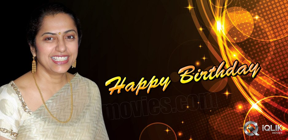 Happy-Birthday-Suhasini-Maniratnam