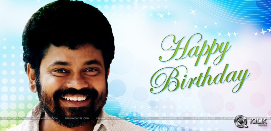 Happy-Birthday-Sukumar