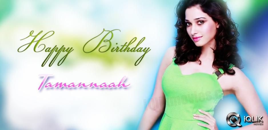 Happy-Birthday-Tamannah