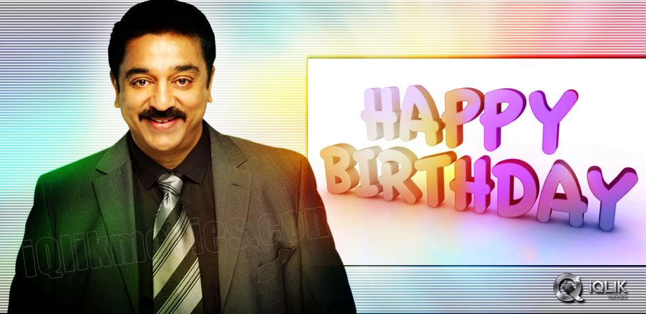 Happy-Birthday-Universal-Hero-Kamal-Hassan