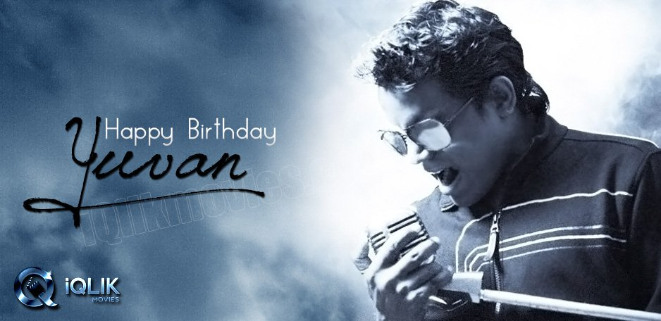 Happy-Birthday-Yuvan-Shankar-Raja
