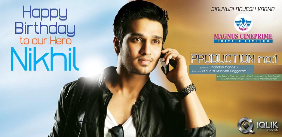 Happy-Birthday-to-Nikhil