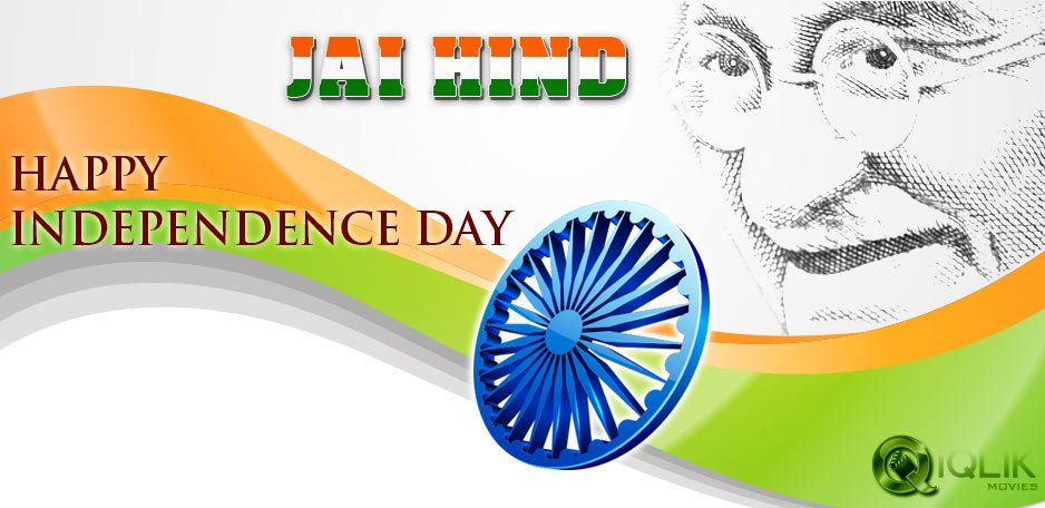Happy-Independence-Day-Jai-Hind