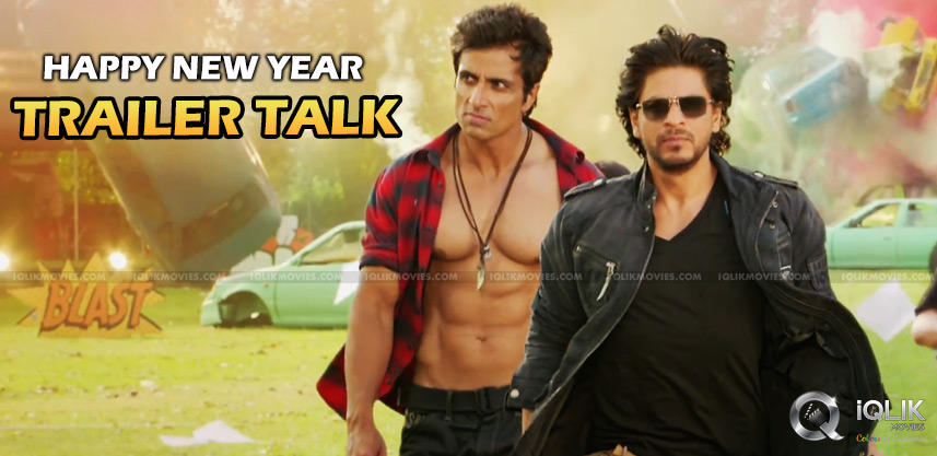 shahrukh-khan-happy-new-new-year-trailer