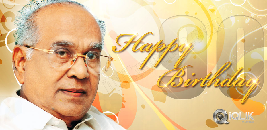 Happy-birthday-Akkineni-Nageswara-Rao