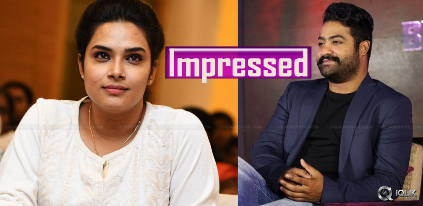 big-boss-contestant-impress-ntr