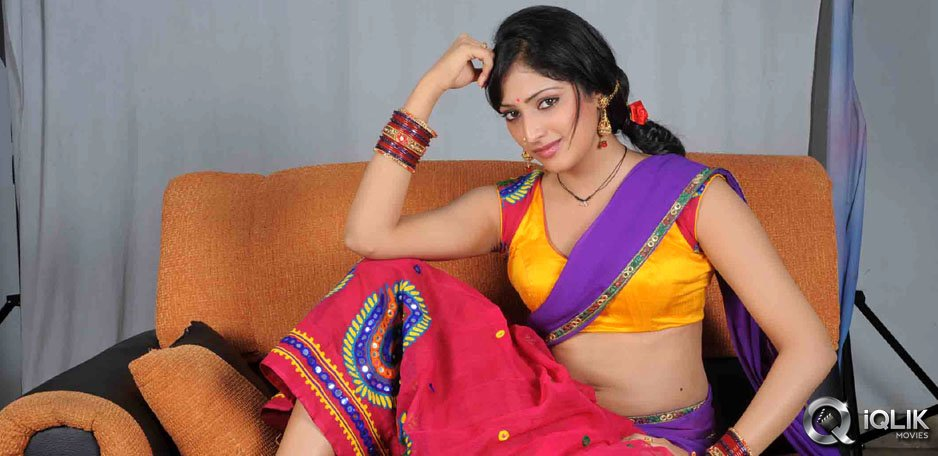Haripriya-as-Prostitute