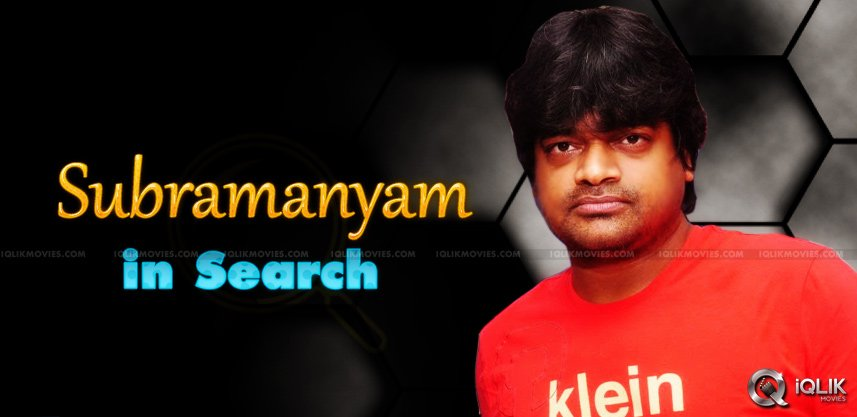 subramanyam-for-sale-in-search-of-a-heroine
