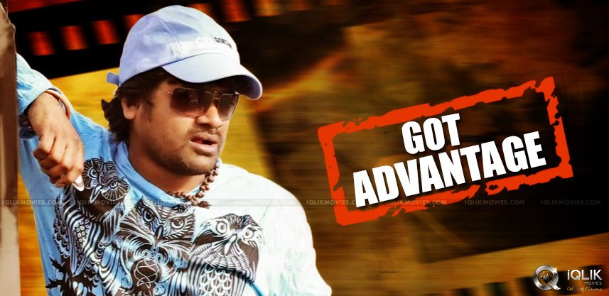 director-harish-shankar-got-advantage-now
