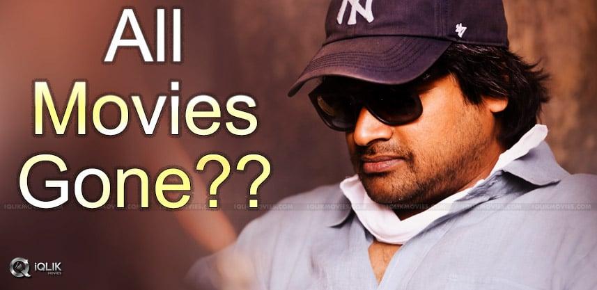 harish-shankar-cancels-movies-details-