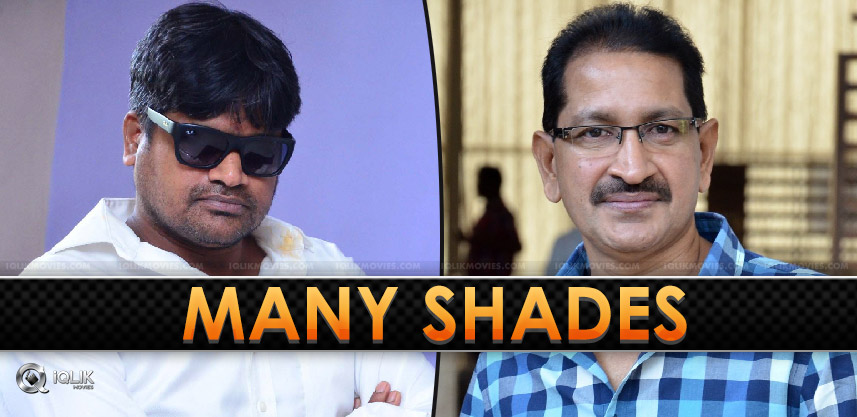 harish-shankar-has-shades-of-bheemineni