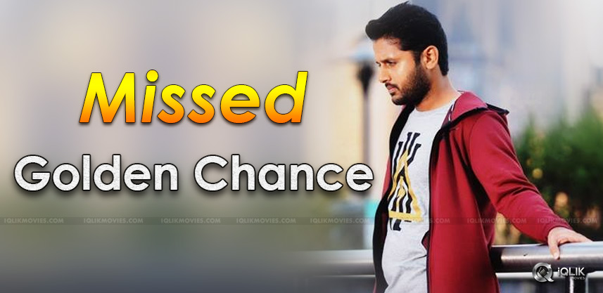 harish-shankar-nithiin-movie-daagudu-muthalu