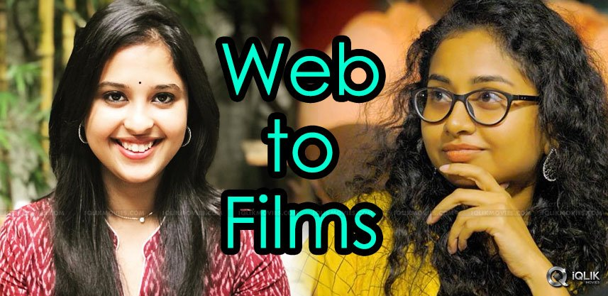 kaumudi-harshini-in-films-details