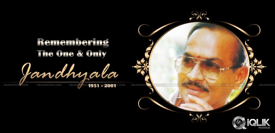 Hasya-Brahma-Jandhyala-Happy-Birthday