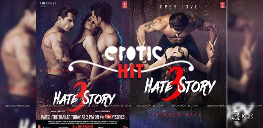 hate-story3-movie-first-week-collections