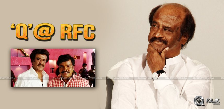 tollywood-celebrities-meeting-rajinikanth-ramoji