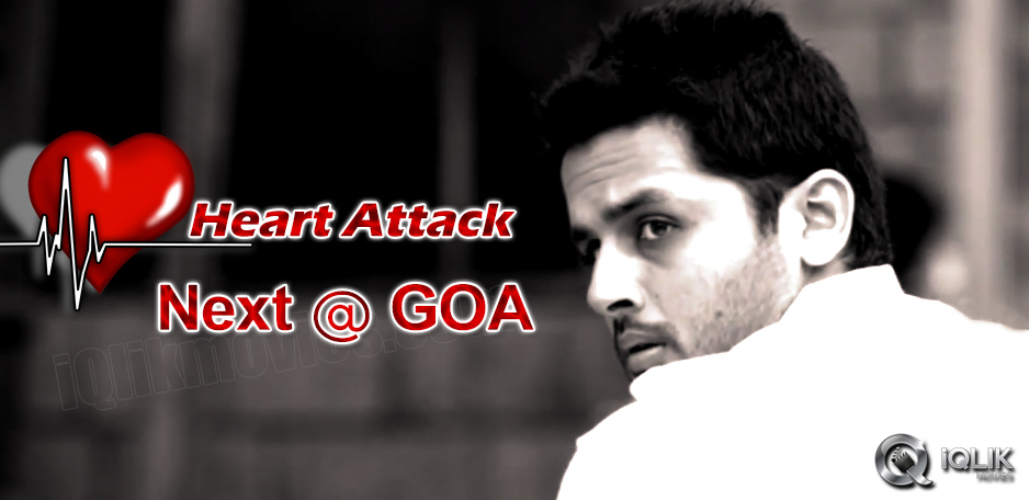 Heart-Attack-next-schedule-to-kick-off-in-Goa