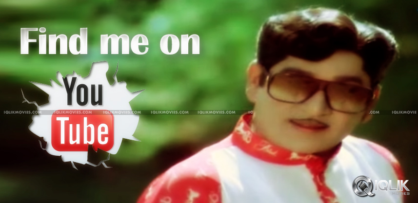 anr-oka-laila-kosam-song-in-naga-chaitanya-film