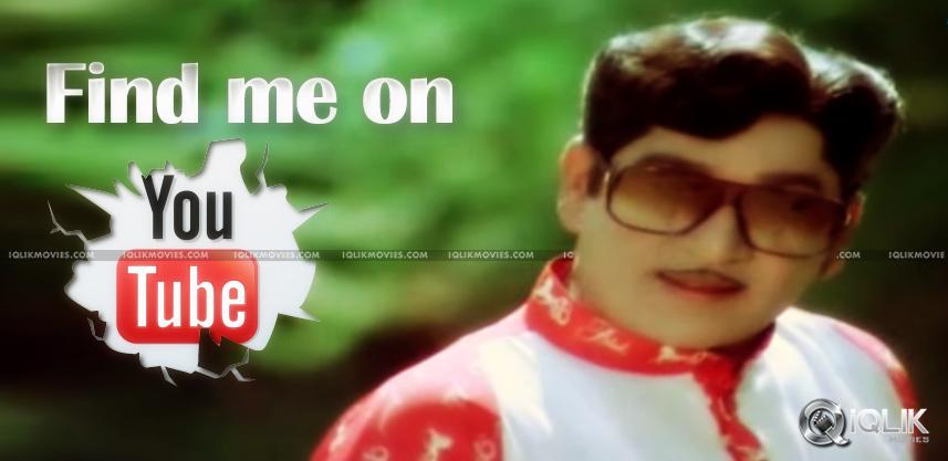 anr-oka-laila-kosam-song-in-naga-chaitanya-film