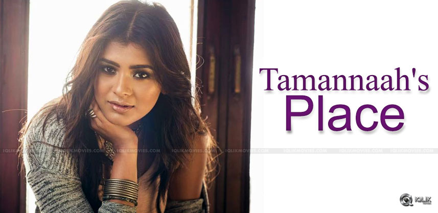 Hebah-patel-in-100-percent-love-tamil-remake