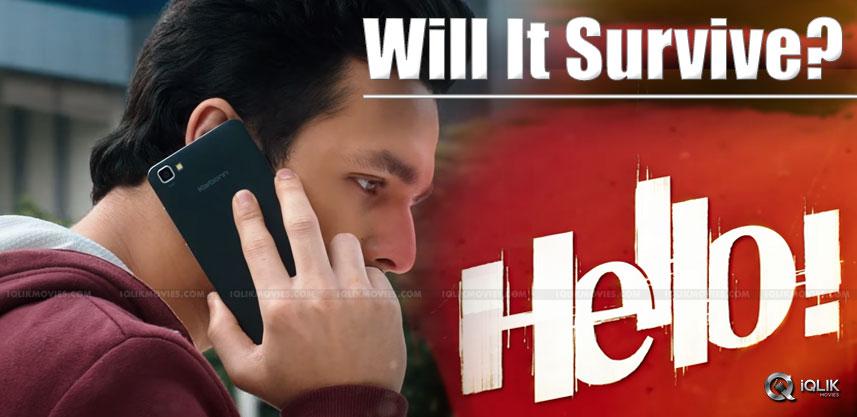 akhil-akkineni-hello-prerelease-talk-