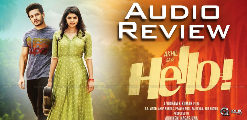 hello-audio-songs-review-details-