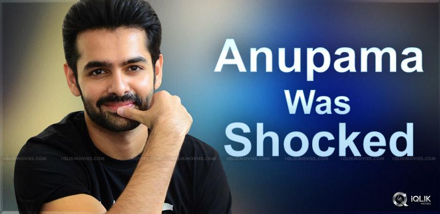 anupama-got-shocked-by-seeing-ram