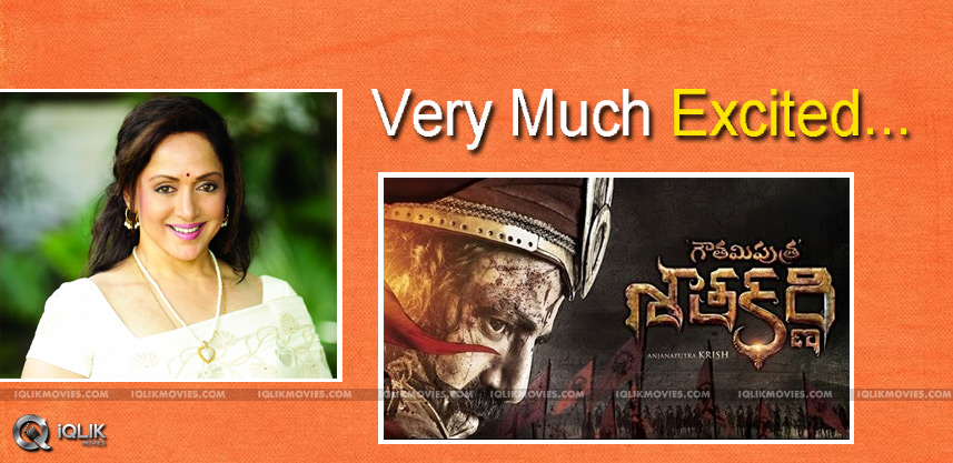 hema-malini-talks-about-gautamiputra-satakarni