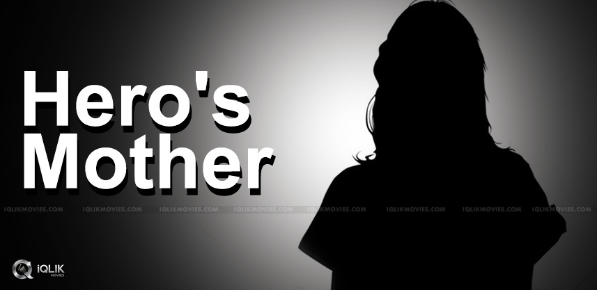 star-hero-mother-lifestyle-details-