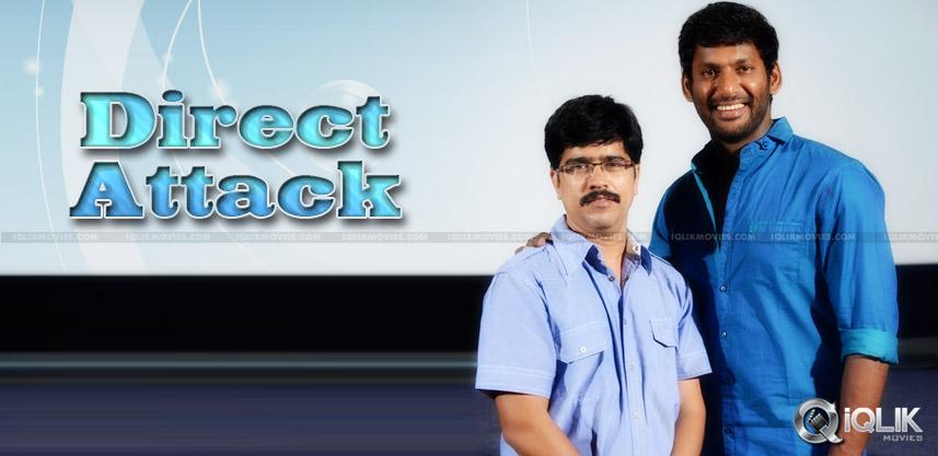 Tamil-Heros-Straight-Telugu-Film